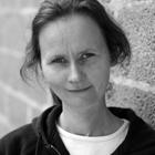 Åsa Berndtsson Keramik - asa_berndsson_sv